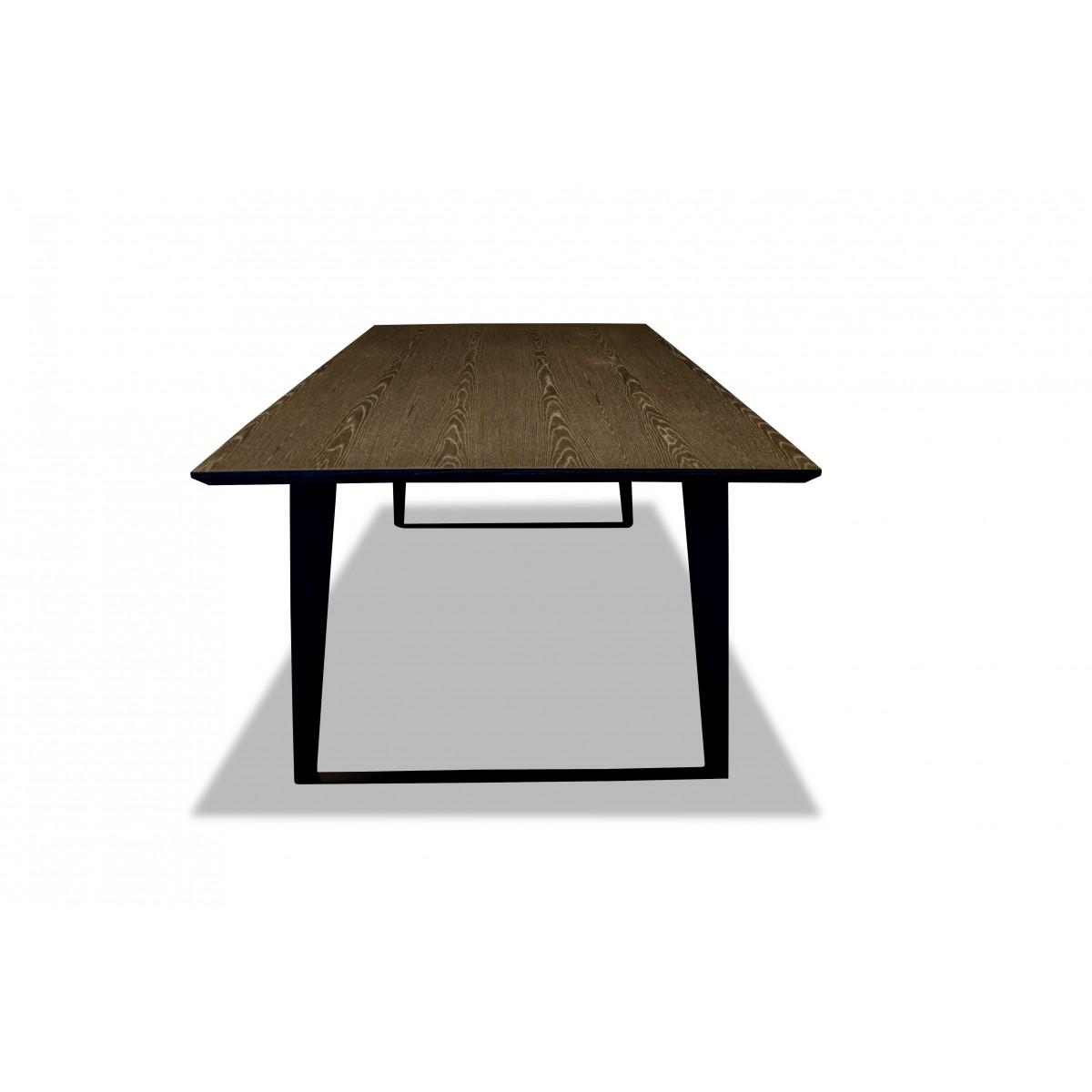 DININGtable41-34