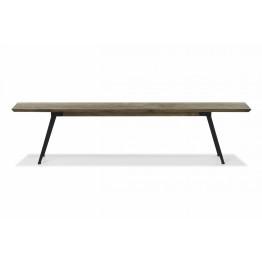 RAW bench