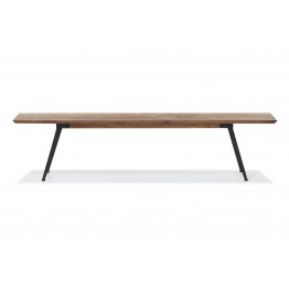 RAW bench balsamico