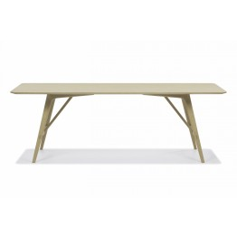 TRUE dining table 180