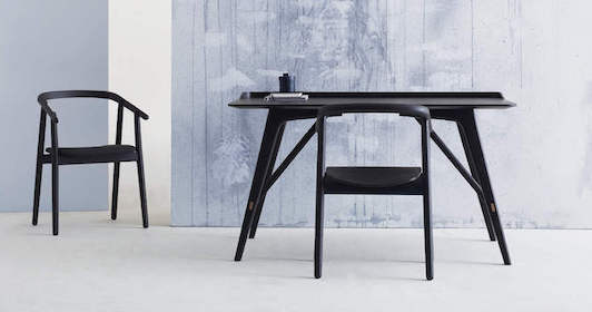 okayoak-skriveborde